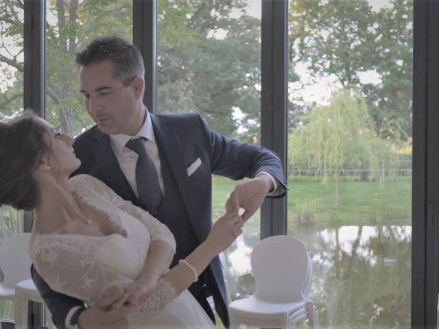 Le mariage de Gérald et Émeline à Toulouse, Haute-Garonne 14