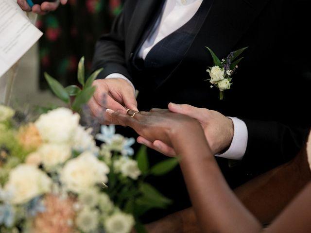 Le mariage de Vincent et Alice à Pont-Saint-Martin, Loire Atlantique 21