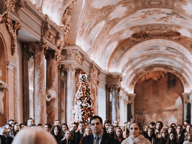 Le mariage de Paul et Camille à Toulouse, Haute-Garonne 33