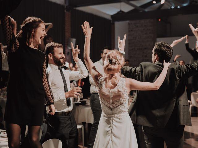 Le mariage de Paul et Camille à Toulouse, Haute-Garonne 46