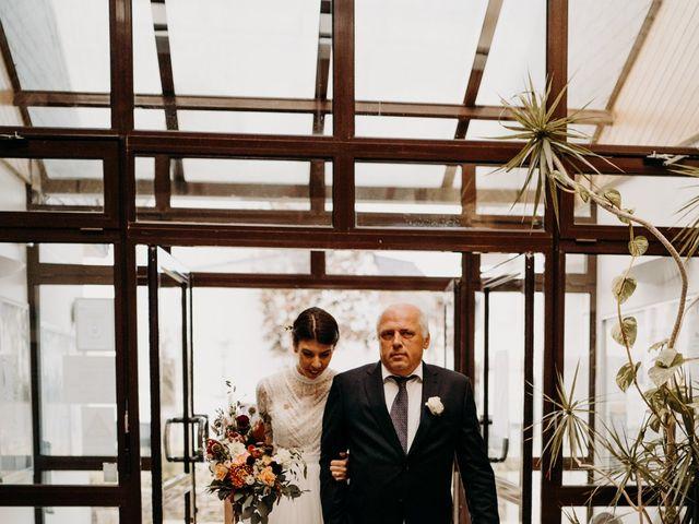 Le mariage de Christian et Margaux à Locquirec, Finistère 78