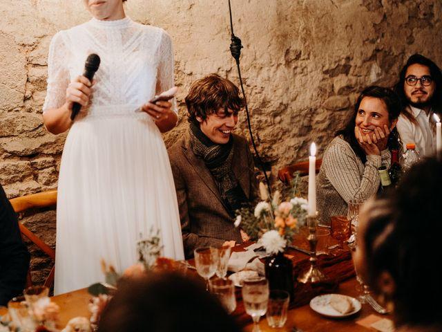 Le mariage de Christian et Margaux à Locquirec, Finistère 167