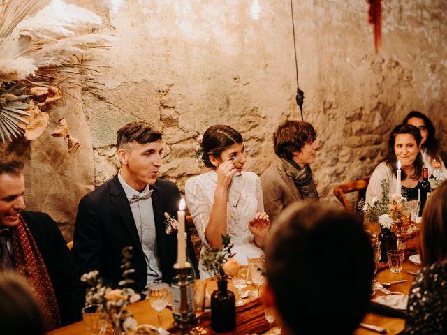 Le mariage de Christian et Margaux à Locquirec, Finistère 172