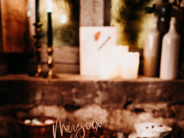 Le mariage de Christian et Margaux à Locquirec, Finistère 188