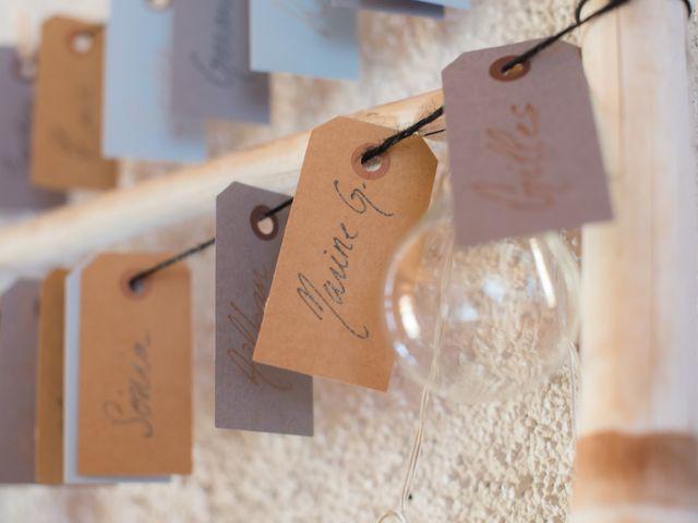 Le mariage de Kevin et Audrey à Entrevaux, Alpes-de-Haute-Provence 2