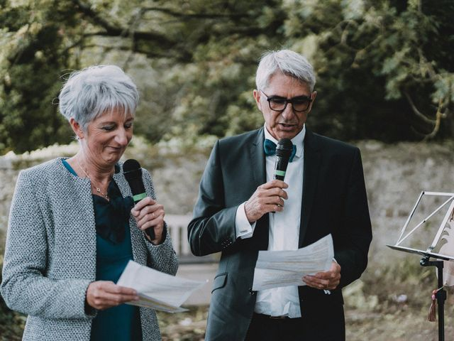 Le mariage de Quentin et Pauline à Loctudy, Finistère 74
