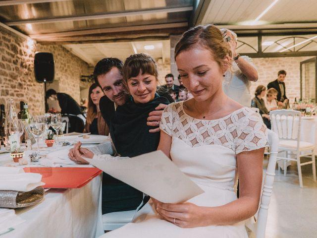 Le mariage de Quentin et Pauline à Loctudy, Finistère 123
