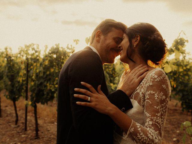 Le mariage de Clément et Leila à Espalais, Tarn-et-Garonne 27