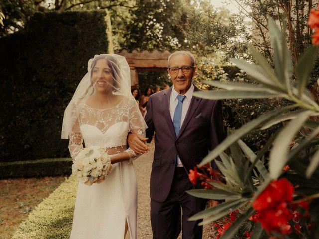 Le mariage de Clément et Leila à Espalais, Tarn-et-Garonne 10
