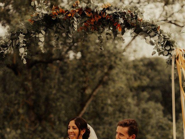 Le mariage de Clément et Leila à Espalais, Tarn-et-Garonne 15
