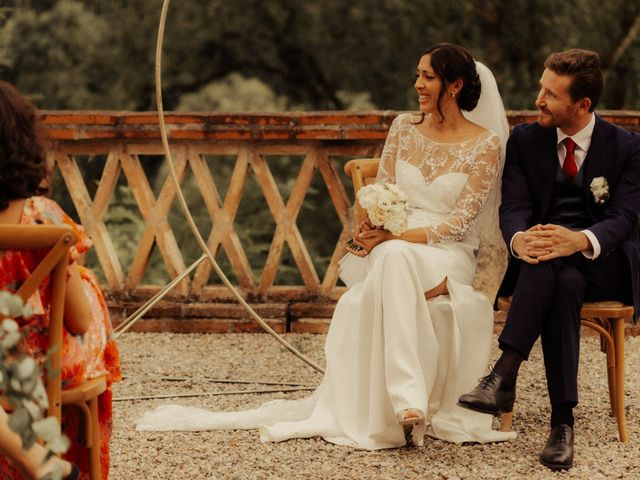 Le mariage de Clément et Leila à Espalais, Tarn-et-Garonne 18