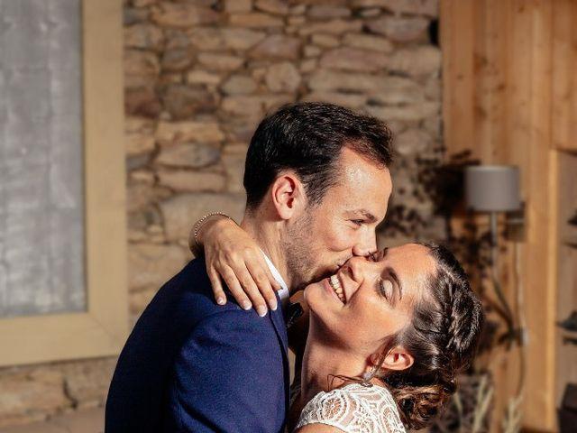 Le mariage de Vincent et Gwénaëlle  à Concarneau, Finistère 11