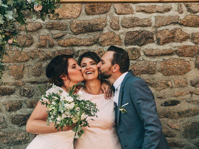 Le mariage de Mickaël et Amandine à Chambles, Loire 31