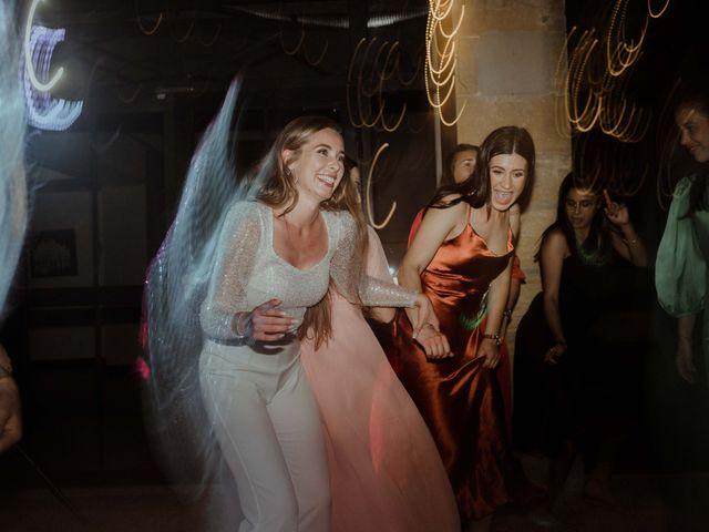 Le mariage de Walid et Lola à Saint-Galmier, Loire 42