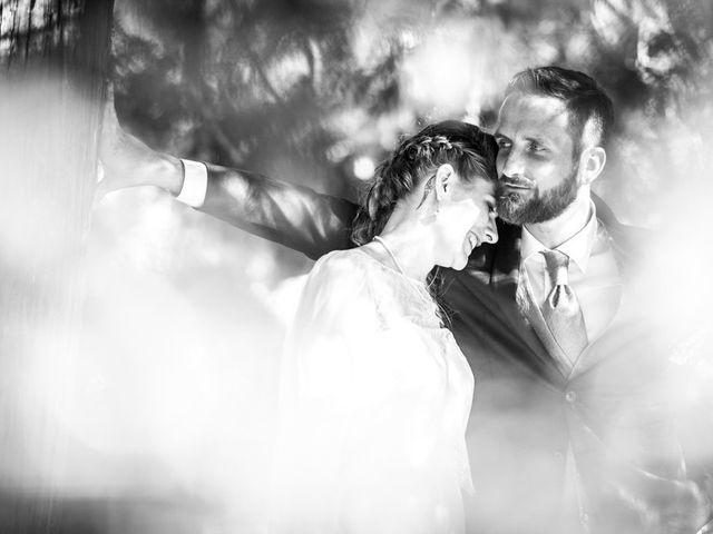 Le mariage de Christophe et Alisson à La Roche-sur-Foron, Haute-Savoie 21
