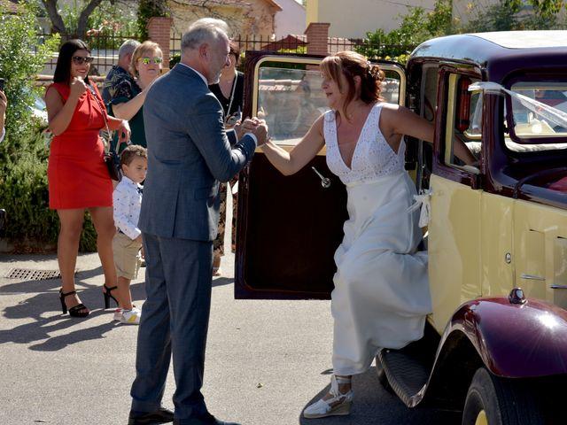 Le mariage de Philippe et Valérie à Perpignan, Pyrénées-Orientales 11