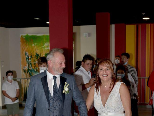 Le mariage de Philippe et Valérie à Perpignan, Pyrénées-Orientales 20