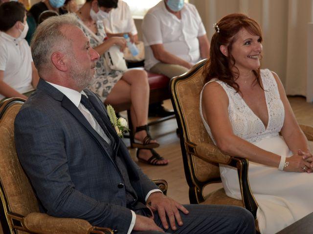Le mariage de Philippe et Valérie à Perpignan, Pyrénées-Orientales 29