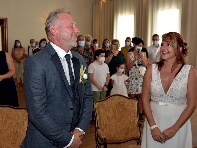 Le mariage de Philippe et Valérie à Perpignan, Pyrénées-Orientales 31
