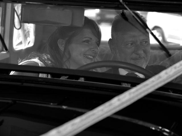 Le mariage de Philippe et Valérie à Perpignan, Pyrénées-Orientales 59