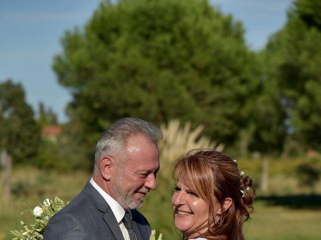 Le mariage de Philippe et Valérie à Perpignan, Pyrénées-Orientales 62