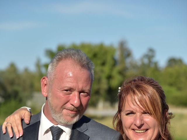 Le mariage de Philippe et Valérie à Perpignan, Pyrénées-Orientales 69