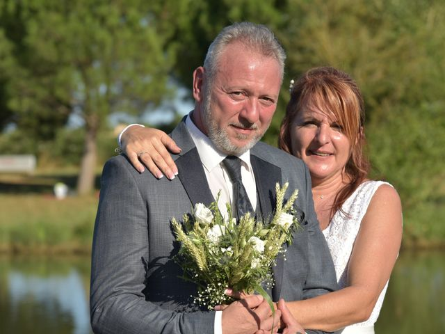Le mariage de Philippe et Valérie à Perpignan, Pyrénées-Orientales 70