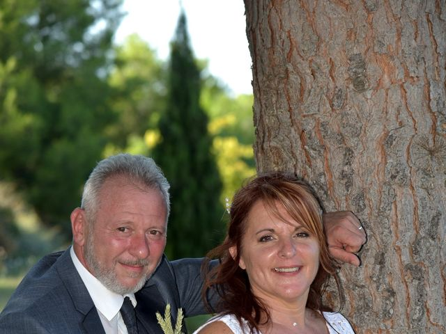 Le mariage de Philippe et Valérie à Perpignan, Pyrénées-Orientales 1