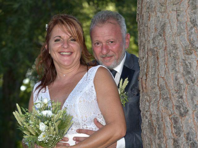 Le mariage de Philippe et Valérie à Perpignan, Pyrénées-Orientales 72