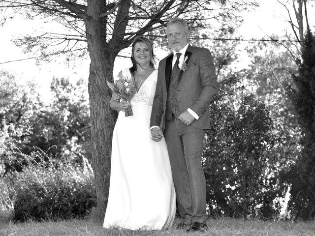 Le mariage de Philippe et Valérie à Perpignan, Pyrénées-Orientales 75