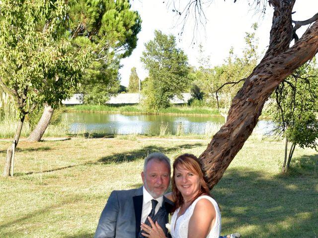 Le mariage de Philippe et Valérie à Perpignan, Pyrénées-Orientales 82