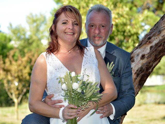 Le mariage de Philippe et Valérie à Perpignan, Pyrénées-Orientales 84