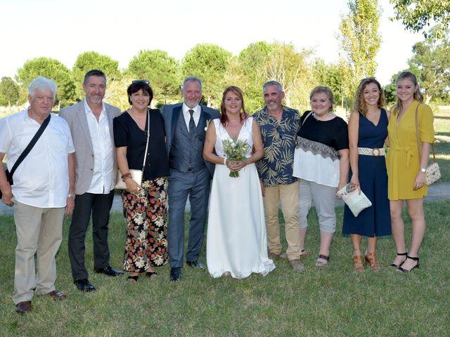 Le mariage de Philippe et Valérie à Perpignan, Pyrénées-Orientales 91