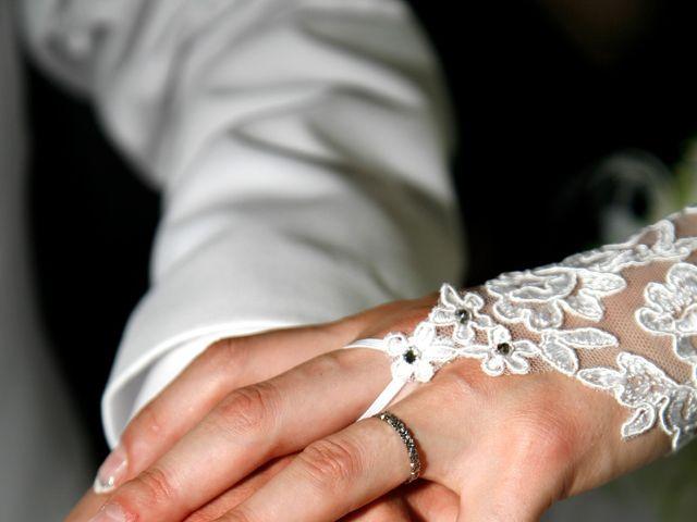 Le mariage de xavier et vanessa à Vendin-le-Vieil, Pas-de-Calais 10
