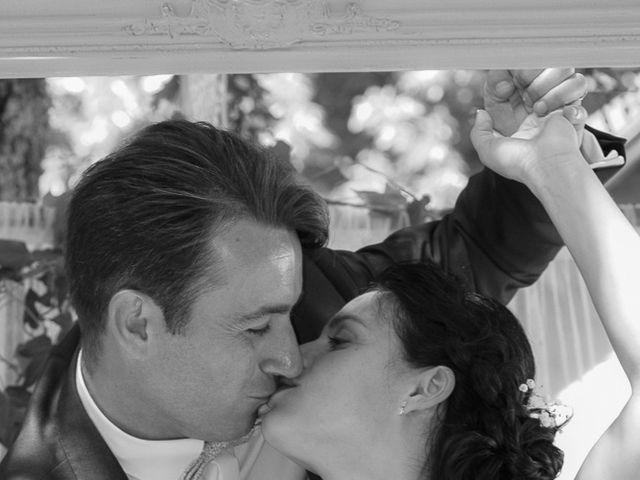 Le mariage de Jérémy et Alexandra à Saint-Brévin-l'Océan, Loire Atlantique 24