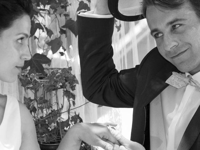 Le mariage de Jérémy et Alexandra à Saint-Brévin-l'Océan, Loire Atlantique 29