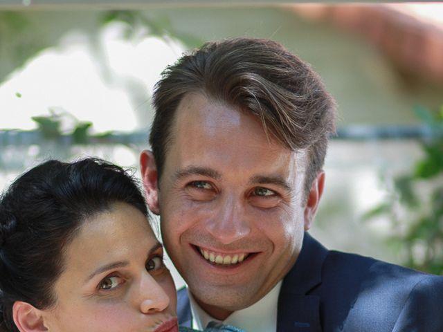 Le mariage de Jérémy et Alexandra à Saint-Brévin-l'Océan, Loire Atlantique 30