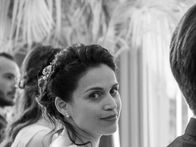 Le mariage de Jérémy et Alexandra à Saint-Brévin-l'Océan, Loire Atlantique 54
