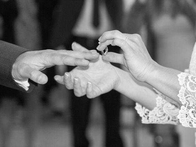 Le mariage de Jérémy et Alexandra à Saint-Brévin-l'Océan, Loire Atlantique 61
