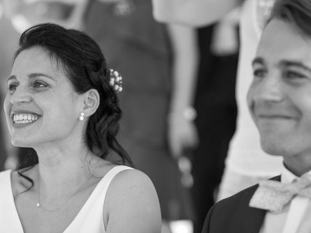 Le mariage de Jérémy et Alexandra à Saint-Brévin-l'Océan, Loire Atlantique 65