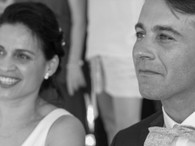 Le mariage de Jérémy et Alexandra à Saint-Brévin-l'Océan, Loire Atlantique 66