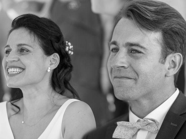 Le mariage de Jérémy et Alexandra à Saint-Brévin-l'Océan, Loire Atlantique 79