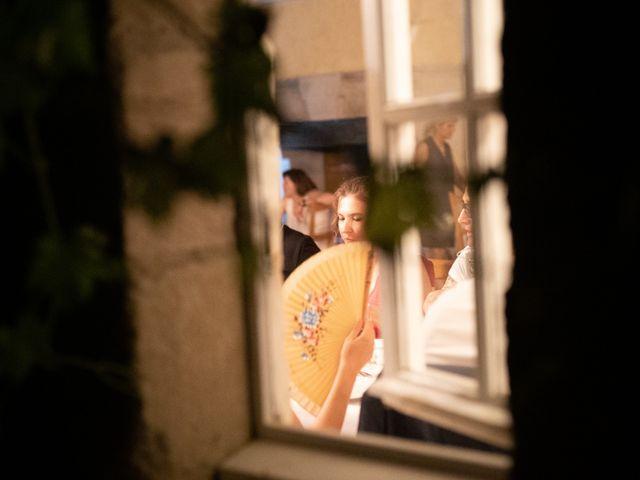 Le mariage de Hervé et Fabienne à Lautrec, Tarn 11