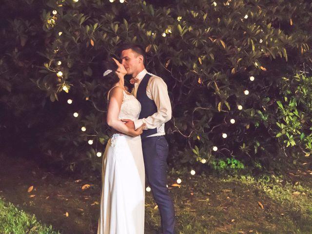 Le mariage de Pierre et Elise à Charolles, Saône et Loire 13
