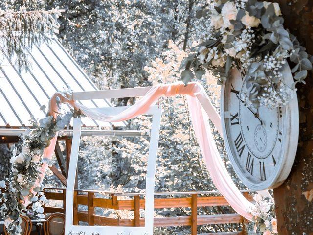 Le mariage de Nicolat et Charlotte à Meylan, Isère 18