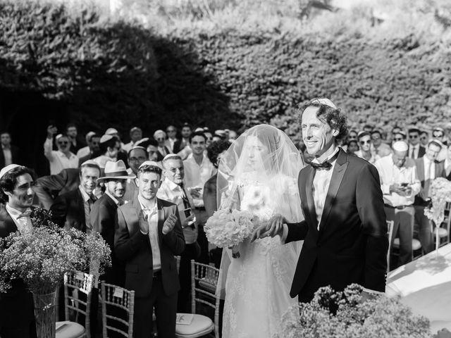 Le mariage de Raphael et Sarah à Antibes, Alpes-Maritimes 27
