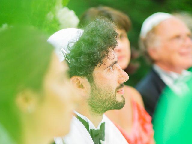 Le mariage de Raphael et Sarah à Antibes, Alpes-Maritimes 29
