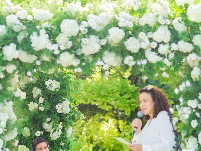 Le mariage de Raphael et Sarah à Antibes, Alpes-Maritimes 32