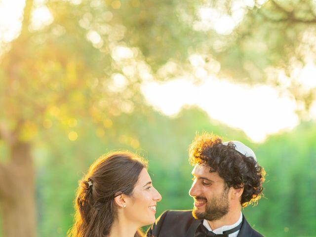 Le mariage de Raphael et Sarah à Antibes, Alpes-Maritimes 80
