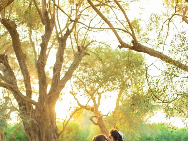 Le mariage de Raphael et Sarah à Antibes, Alpes-Maritimes 82